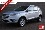 Ford Kuga *1.5EcoBoost 120PKTrend Ultimate*