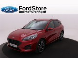 Ford Kuga ST Line *NIEUW* PHEV 225pk Automaat