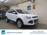 Ford Kuga 1.5 Titanium *NAVI*TREKHAAK*A-CAMERA*PDC*