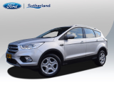 Ford Kuga 1.5 EcoBoost Trend Ultimate NAVI CRUISE CONTROL