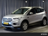 Ford Kuga Ultimate 1.5 Ecoboost