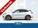 Ford Kuga 2.5 PHEV 225pk ST-Line X Automaat | First Edition + Winter + Design Packs | Pano