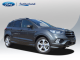 Ford Kuga 1.5 EcoBoost ST Line | Navigatie | Cruise Control | BLIS | Panorama/schuifdak |