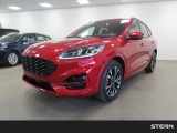 Ford Kuga 2.5 PHEV 225pk ST-Line X First Edition NIEUW!!