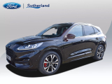 Ford Kuga 2.5 PHEV ST-Line X First Edition Pack 225pk | Design Pack | Winter Pack | Trekha