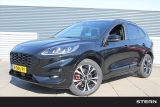 Ford Kuga New 2.5 PHEV e-CVT 225pk ST-Line X FIRST EDITION