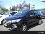 Ford Kuga 1.5 EcoBoost 120PK Trend Ultimate