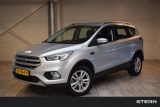 Ford Kuga 1.5 EcoBoost 120PK 2WD Trend Ultimate+Trekhaak
