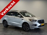 "Ford Kuga 1.5 EcoBoost ST Line Panorama Cruise Clima Navigatie 4x4 18""LM 183 PK! A.S. Zond"