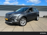 Ford Kuga 1.5 EcoBoost 120PK 2WD Trend Ultimate