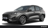 Ford Kuga 1.5 EcoBoost 150PK 2WD ST-Line X