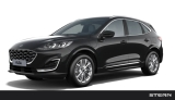 Ford Kuga 1.5 EcoBoost 150PK 2WD Vignale