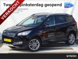 Ford Kuga 1.5 EcoBoost 150pk 2WD Titanium + Styling Pack