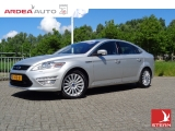 Ford Mondeo 1.6 TDCi 115PK ECOnetic Lease Platinum 5D