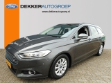 Ford Mondeo 1.5 TDCi ECOnetic 120pk Trend