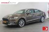 Ford Mondeo 180pk TDCi Powershift / Automaat 4drs