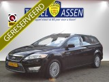 Ford Mondeo Wagon 2.0-16V LIMITED NAVI/CRUISE/LMV/TR.HAAK