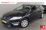 Ford Mondeo 1.6TDCI 115 PK 5D TREND BUSINESS