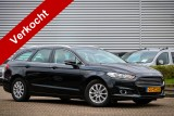 Ford Mondeo Wagon 1.5 TDCI TITANIUM , Leer , Business Pack