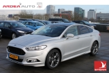 "Ford Mondeo 1.5-160PK E-Boost TITANIUM ST-Pack Panoramadak 19""Rock"