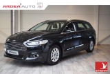 Ford Mondeo 1.5 EcoBoost 160pk Titanium Lease edition