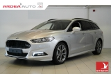 Ford Mondeo 1.5 EcoBoost 160pk ST Line
