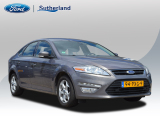 Ford Mondeo 1.6 ECOBOOST 5 Drs. BUSINESS 1600 kg aanhanggewicht