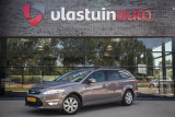 Ford Mondeo Wagon 1.6 TREND BUSINESS , Cruise control, Stoelverwarming, Navigatie,