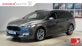 Ford Mondeo 1.5 EcoBoost 165pk ST Line
