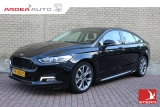 Ford Mondeo *1.5 EcoBoost 160pk 5d ST Line*