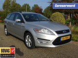 Ford Mondeo Wagon 1.6 120pk Trend Business E
