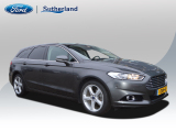 Ford Mondeo Wagon 1.5 Titanium / AFN-TREKHAAK / NAVI / TEL / WINTER SET !
