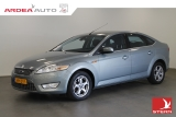 Ford Mondeo 2.0 16V 107KW 5D Limited