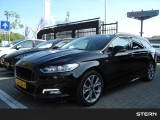 Ford Mondeo Wagon 1.5 EcoBoost 160pk ST Line