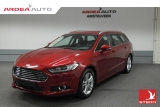 Ford Mondeo 1.5 EcoBoost 165pk 5d Titanium Lease Edition