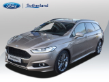 Ford Mondeo Wagon 2.0 TDCi ST-Line 150PK