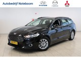 Ford Mondeo Wagon 1.6 TDCi Business Edition Navi 1e eigenaar
