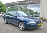 Ford Mondeo 1.8 Business Edition