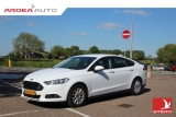 Ford Mondeo 2.0 TREND BUSINESS ED. 150pk