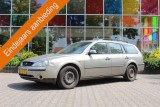 Ford Mondeo Wagon 1.8-16V Cool Edition / AIRCO / RADIO-CD / EL. PAKKET / TREKHAAK