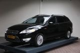 Ford Mondeo Wagon 2.0-16V Titanium 145 PK | Full-option | Meeneemprijs