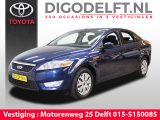 Ford Mondeo 2.0-16V Trend Cruise.Climate.Trekhaak.