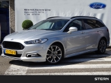 Ford Mondeo Wagon ST-Line 1.5 EcoBoost 160pk