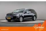 Ford Mondeo 1.6 TDCi Titanium Wagon Business Pack, Navigatie