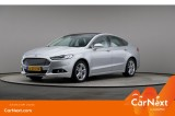 Ford Mondeo 1.6 TDCi Titanium First Edition, LED, Navigatie, Panoramadak, Trekhaak