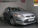 Ford Mondeo Wagon 1.6 EcoBoost Titanium , climate controle