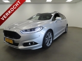 Ford Mondeo 1.5 EcoBoost 160pk 5d ST Line