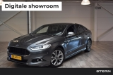 Ford Mondeo 1.5 EcoBoost 165pk ST-Line 5D