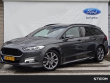 Ford Mondeo Wagon 1.5 EcoBoost 165pk ST Line