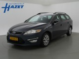 Ford Mondeo Wagon 1.6 TDCi TREND BUSINESS / TREKHAAK / NAVIGATIE / ROOFRAILS
